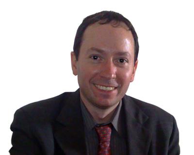 David Jorge Aguirre Grazio - www.djag.com.ar