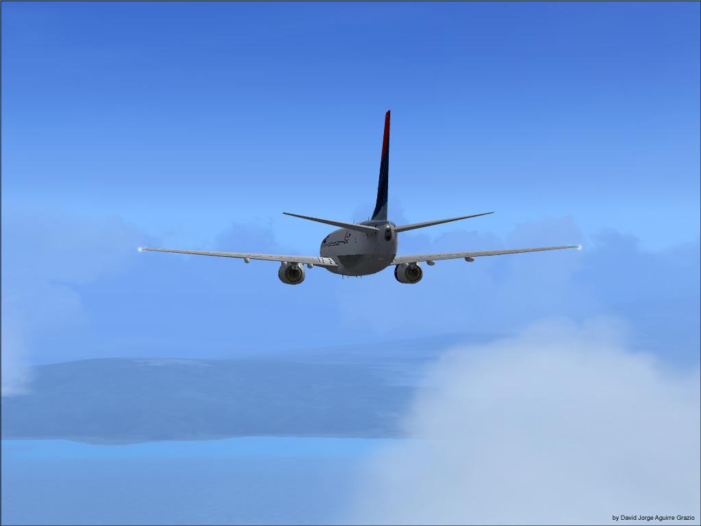Boeing 737 700 Flight Manual Wiring Diagram Master Blogs Fileaircraft Parts Engjpg Wikimedia Commons Microsoft Simulator Ng Operational And Max 7